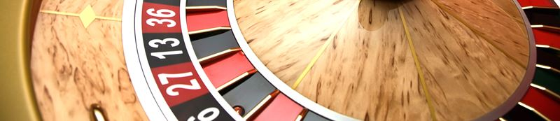 888 casino ruleta