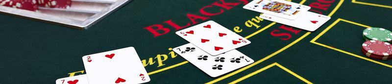 blackjack 888casino