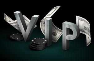 bet365 casino vip