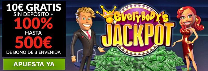 bono marca casino