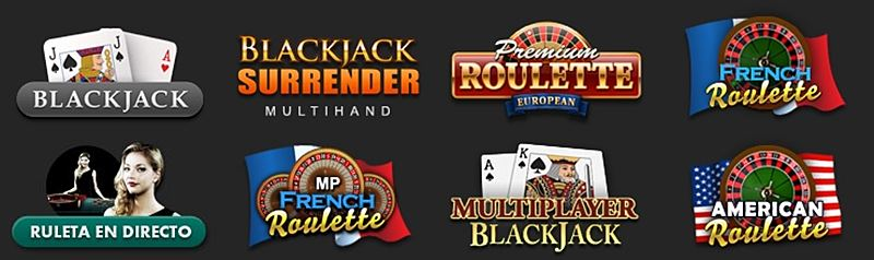 juegos bet365 casino