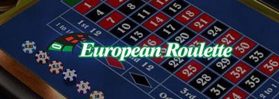 marca casino ruleta