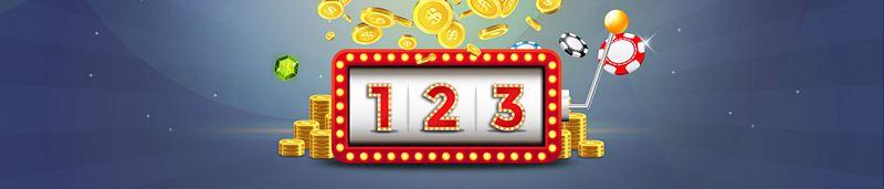 premier casino bono