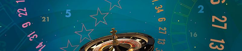 premier casino jugar