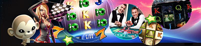 juegos circus casino